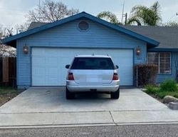 Pre-Foreclosure - Katelyn Ct - Exeter, CA