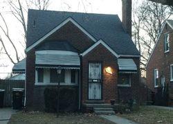 BLACKMOOR ST, Detroit, MI