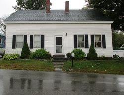 Pre-Foreclosure - Kendall St - Barre, MA