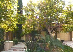 Hathaway Ave, Thousand Oaks CA