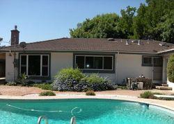 W Cambridge Ave, Visalia CA