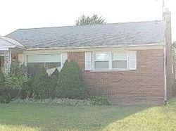 Pre-Foreclosure - Sumner - Redford, MI