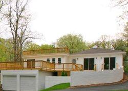 Pre-Foreclosure - Woodley Dr - Alexandria, VA