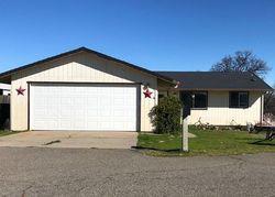Pre-Foreclosure - Buckeye Pl - Cottonwood, CA