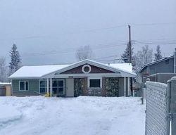 N Park St, Anchorage AK
