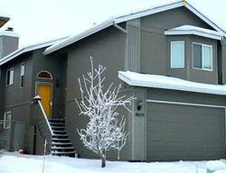 Brookridge Dr, Anchorage AK