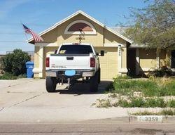 W Mohawk Ln, Phoenix AZ