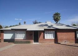 W Rovey Ave, Phoenix AZ