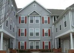 Hollington Dr Unit , Owings Mills MD