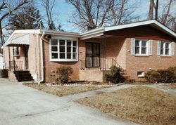 Pre-Foreclosure - Pikeswood Dr - Randallstown, MD
