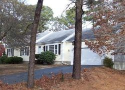 Pre-Foreclosure - Nautical Ln - South Yarmouth, MA