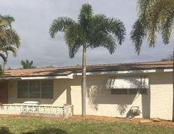 Johnson St, Hollywood FL