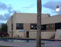 N 40th Ave, Hollywood FL