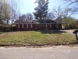 Pre-Foreclosure - Merritt Cv - Memphis, TN