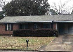 Mary Jane Ave, Memphis TN