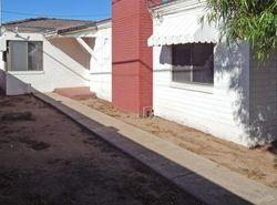 N 75th Ave, Phoenix AZ