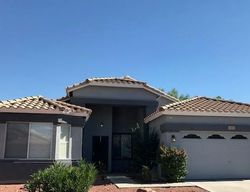 W Northview Ave, Glendale AZ