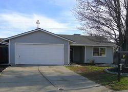 Pre-Foreclosure - Lacam Cir - Sacramento, CA