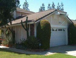Pre-Foreclosure - Dunham Ln - Placentia, CA