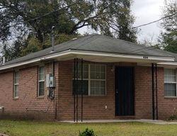 Dixon St, Savannah GA