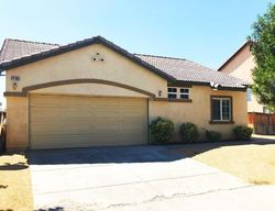 Gale Dr, Victorville CA