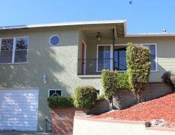 Brixton Rd, Pasadena CA