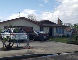 Knowles St, Selma CA