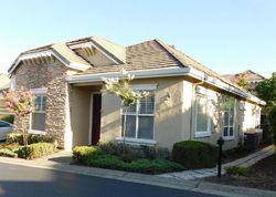 Park Dr, El Dorado Hills CA