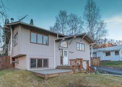 Pre-Foreclosure - 1st St - Eagle River, AK
