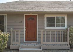 Pre-Foreclosure - Cedar St - Fairview, OR