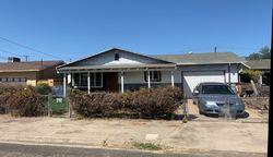 N 5th Ave, Oakdale CA
