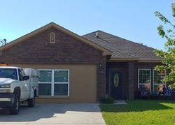 Pre-Foreclosure - Mexicana Rd - Dallas, TX