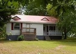 Pleasant Grove Rd, Westmoreland TN