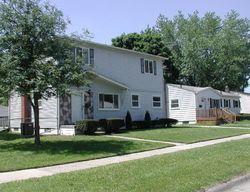 Pre-Foreclosure - Parkwood St - Westland, MI