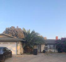 Pre-Foreclosure - E Modoc Ave - Visalia, CA