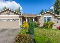 Pre-Foreclosure - Eastwood Dr Se - Turner, OR