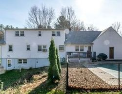 Pre-Foreclosure - Pidgeon Dr - Wilbraham, MA
