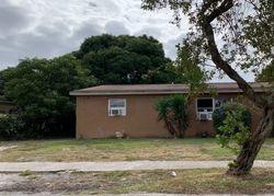 Nw 179th St, Opa Locka FL