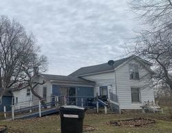 Pre-Foreclosure - W Irving Rd - Hastings, MI