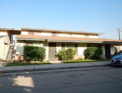 Osbun Rd Unit 63, San Bernardino CA