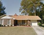 Pre-Foreclosure - Shanna Ln - Columbus, GA