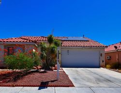 Birchdale Ct, North Las Vegas NV