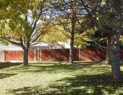 Pre-Foreclosure - Case St - Winnemucca, NV