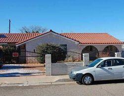 Garcia St Ne, Albuquerque NM