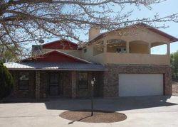 Duranes Rd Nw, Albuquerque NM