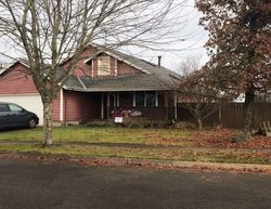 Pre-Foreclosure - S 11th St - Harrisburg, OR