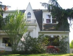 Pre-Foreclosure - Washington Ave - La Grande, OR