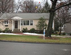Pre-Foreclosure - Bensel Dr - Landing, NJ
