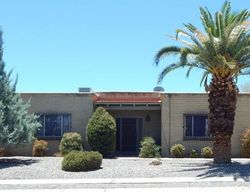 E Santa Inez, Green Valley AZ