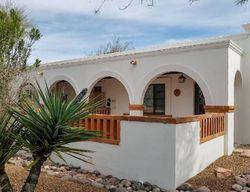 Pre-Foreclosure - S Paseo Tierra Apt B - Green Valley, AZ